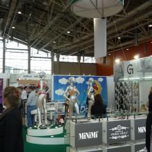 Текстильлегпром 2010