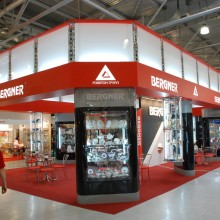 HouseHold Expo 2010 (осень)