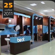 Мебель 2011