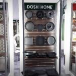 DoshHome