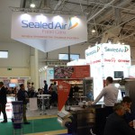 SealedAir