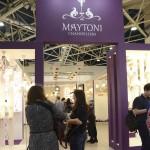 MAYTONI Design